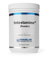 Intestamine® Powder, 378 grams