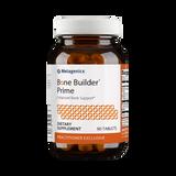Bone Builder® Prime, 90 tablets