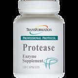 Protease