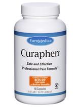 Curaphen™, 60 caps