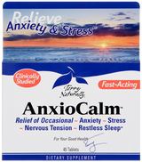 AnxioCalm®, 45 tabs