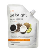 Be Bright Superfood Oil Blend, 10.6 oz