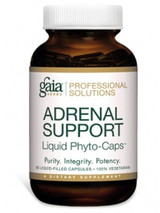Adrenal Support (HPA Axis Daytime Maintenance)