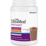UltraMeal Daily Support Chocolate, 574 gm