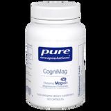 CogniMag, 120 caps