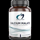 Calcium Malate, 120 vcaps