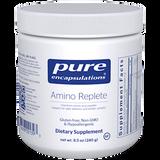 Amino Replete, 240 g