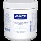 Electrolyte/Energy Formula, 340 gms