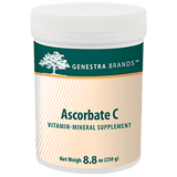 Ascorbate C, 8.8 oz
