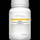 Krebs Magnesium-Potassium Complex, 120 tablets