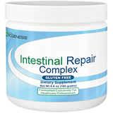 Intestinal Repair Complex, 160 grams
