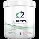 GI-Revive™ powder, 225 gms