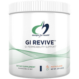 GI-Revive™ powder, 225 gms