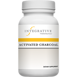 Activated Charcoal 560 mg