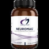 NeuroMag™, 90 vegcaps