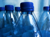 """BPA Free"" and More Toxic Than Before"