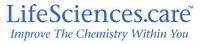 Life Sciences LLC