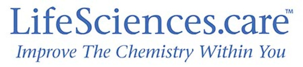 Life Sciences LLC