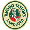 Timothy Taylor's Landlord 500ml bottle