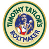 Timothy Taylor's Boltmaker 500ml bottle