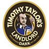 Timothy Taylor's Landlord Dark 500ml bottle