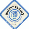 Timothy Taylor's Cook Lane IPA 330ml bottle