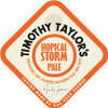 Timothy Taylor's Hopical Storm 330ml bottle