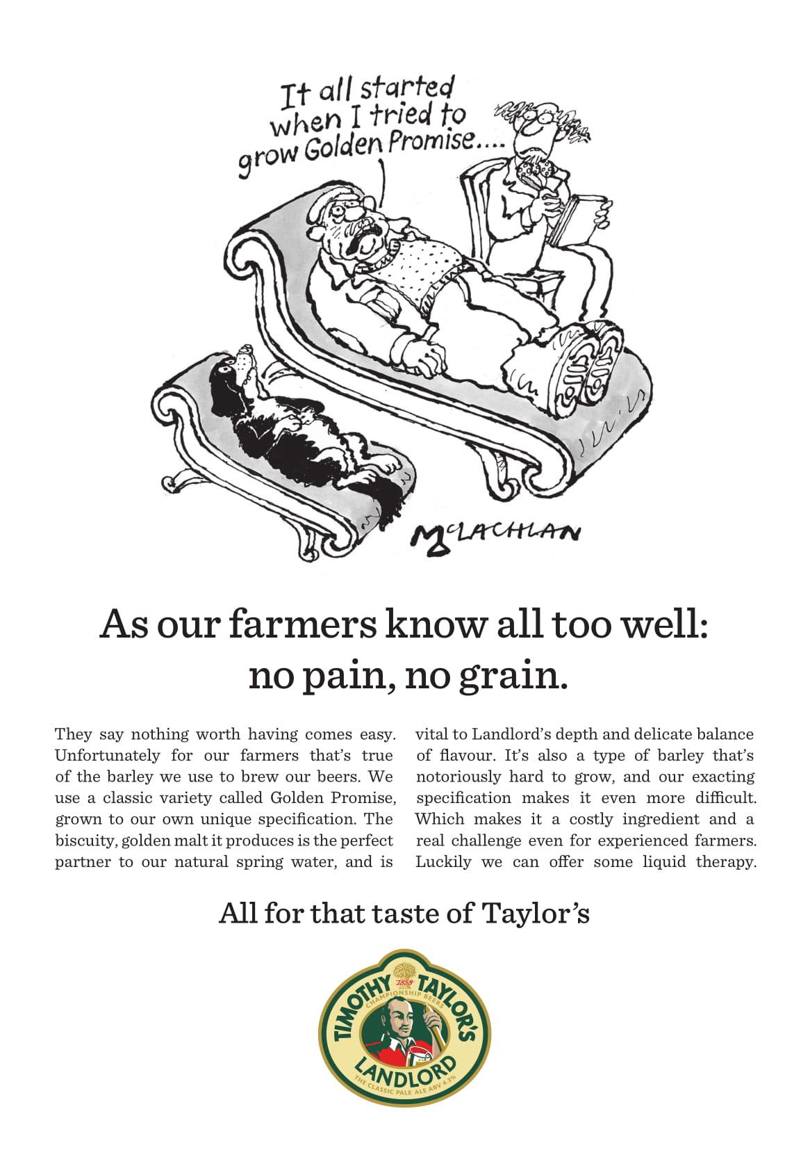 timothytaylor-s-afttot-a5-001-no-pain-no-grain-1.jpg
