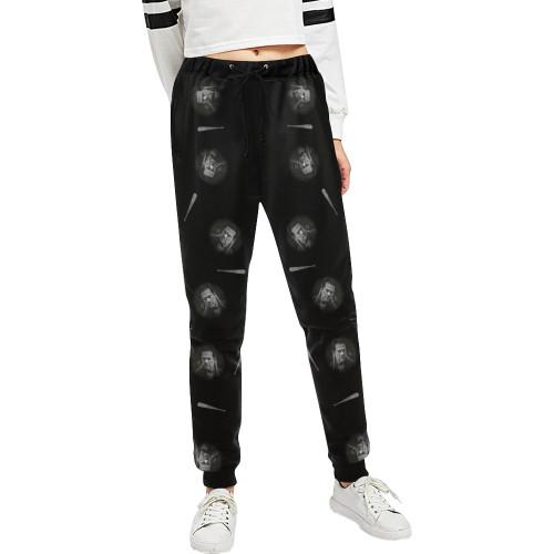 Negan & Lucille Women's Sweatpants