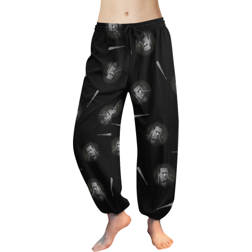 Negan & Lucille Sleep Pants
