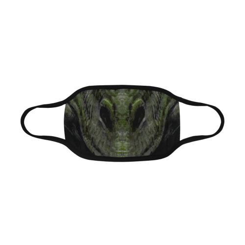 Raptor Mouth Mask