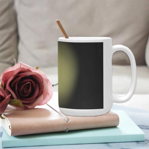 Negan Ceramic Mug