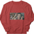 Carol's Losses Mens Sweatshirt