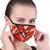 5150 Mouth Mask