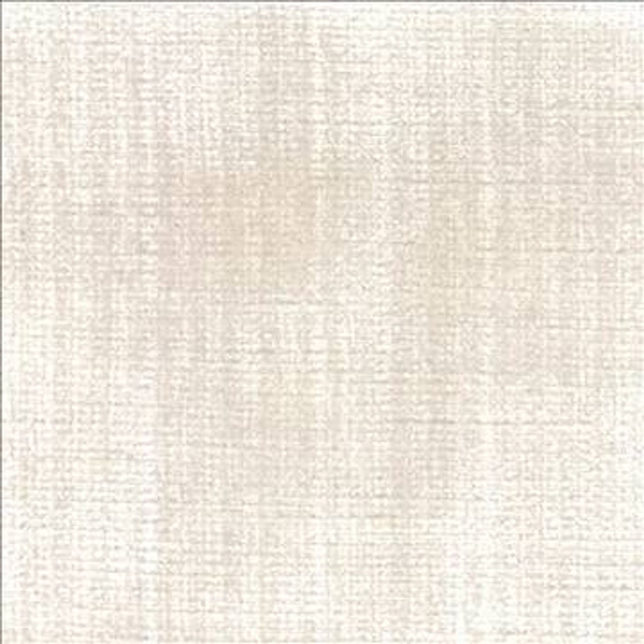 Icing On Fabric: Rembrandt Icing By Kasmir Designer Fabric