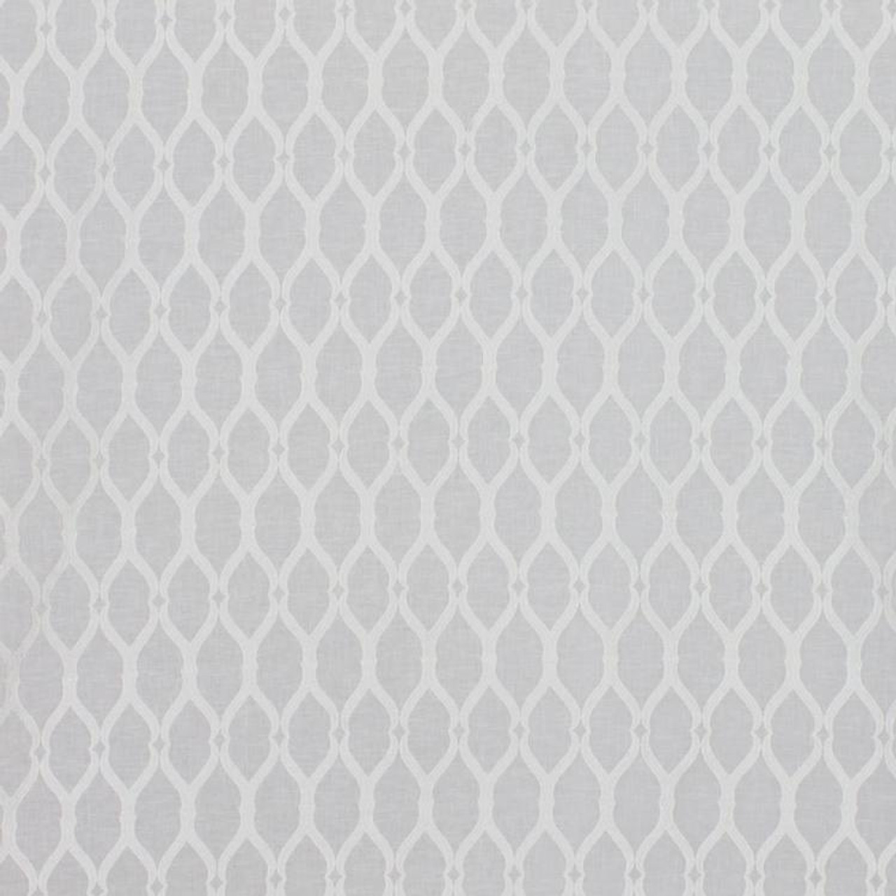 devereux winter by rm coco designer fabric