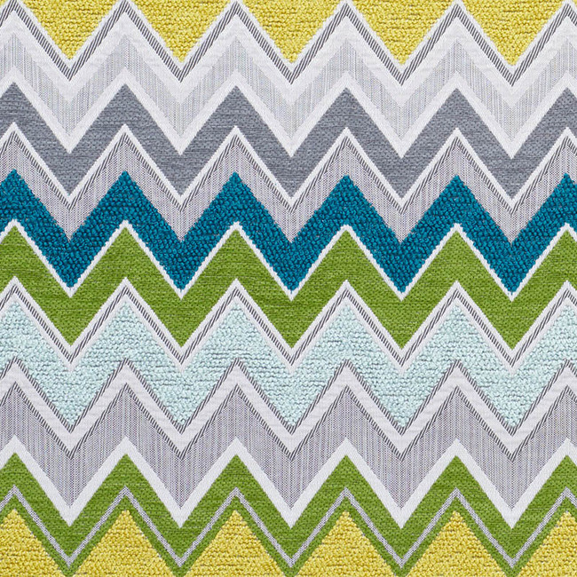 Design Fabrics