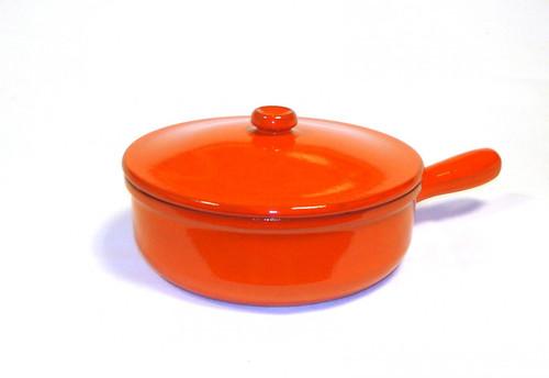 Piral Saucepan 1.5 Quart, 1 handle