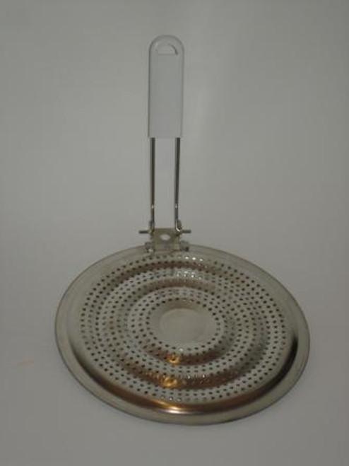 Heat Diffuser w/ handle