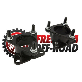 """3.5"""" Front Lift Spacers #FO-D305F35"""