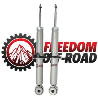 """Front 3"""" Lift Struts #FO-F305F30"""