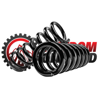 """2"""" Front Lift Springs #FO-G101F20"""