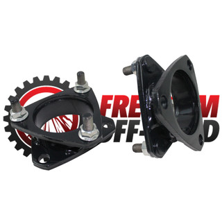 """3"""" Front Strut Spacer #FO-T302F30"""