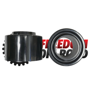 """2.5"""" Front Lift Spacers #FO-J303F25"""