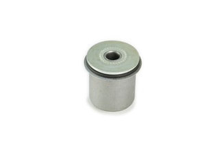 Front Upper Control Arms Replacement Bushing