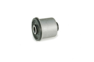 Front Upper Control Arms Replacement Bushing #FO-RP-BS003