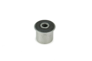 Front Upper Control Arms Replacement Bushing #FO-RP-BS005