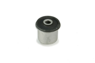 Front Upper Control Arms Replacement Bushing #FO-RP-BS004