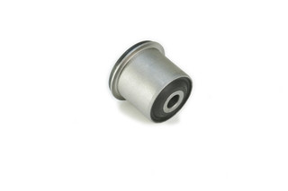 Front Upper Control Arms Replacement Bushing #FO-RP-BS007