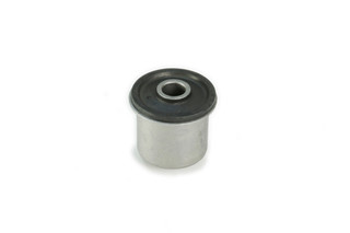 Front Upper Control Arms Replacement Bushing #FO-RP-BS009